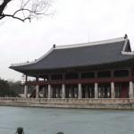 韓国ドラマ「信義」