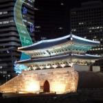 韓国ドラマ「宮」