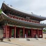 イ・ドンウク主演の韓国ドラマ「天命」