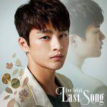韓国俳優 ソ・イングクのプロフィール