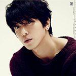 韓国俳優 ジョン・ヨンファのプロフィール