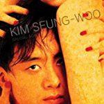 韓国俳優 キム・スンウのプロフィール