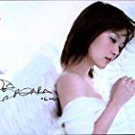 韓国女優 チャン・ナラのプロフィール