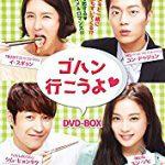 韓国俳優 シム・ヒョンタクのプロフィール