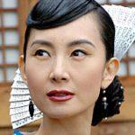韓国女優 チェ・シラのプロフィール