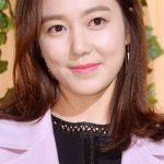韓国女優 イ・ソヨンのプロフィール