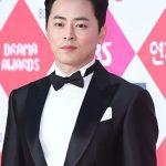 韓国俳優 チョ・ジョンソクのプロフィール