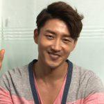 韓国俳優 ヒョン・ウソンのプロフィール
