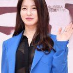 韓国女優 パク・セヨンのプロフィール