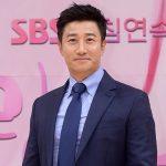 韓国俳優 イ・フンのプロフィール