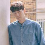韓国俳優 シン・ソンロクのプロフィール
