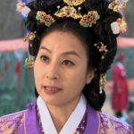 韓国女優 チェ・ミョンギルのプロフィール