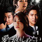 韓国俳優 コ・セウォンのプロフィール