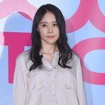 韓国女優 ホ・イジェのプロフィール