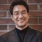 韓国俳優 ハン・ソッキュのプロフィール