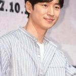 韓国俳優 イ・ジェフンのプロフィール