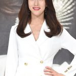 韓国女優 ワン・ビンナのプロフィール