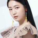 韓国女優 リュ・ヒョヨンのプロフィール