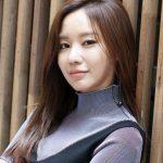 「カンナさん大成功です!」の韓国女優 キム・アジュンのプロフィールと結婚の噂は?