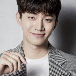 2PMのイ・ジュノ 韓国俳優としてのプロフィールや出演ドラマや映画情報