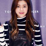 韓国女優パク・ハンビョルのプロフィールは?セブンやチョン・ウヌと熱愛後に電撃結婚