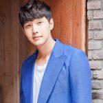 韓国俳優 チ・ヒョヌのプロフィール情報とユ・インナとは結婚前に破局した?