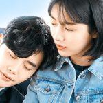 韓国ドラマ「あなたが眠っている間に」のあらすじとキャストについて