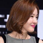 韓国女優オム・ジウォンのプロフィール、過去のドラマ出演作や結婚歴など
