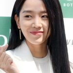 韓国女優 シン・ヘソンのプロフィール!「ドキドキ再婚ロマンス」「青い海の伝説」で注目される