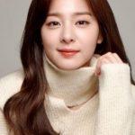 韓国女優 ソル・イナのプロフィールと熱愛情報は?過去の彼氏について