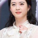 韓国女優 コ・アラのプロフィールと東方神起・ユノとの熱愛は本当だった?