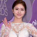 韓国女優 チン・イェソルのプロフィールと彼女は結婚しているのか?