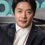 韓国俳優 クォン・サンウのプロフィールは?ソン・テヨンとの結婚生活は幸せそう