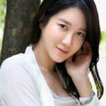韓国女優 イ・ジアは「太王四神記」スジニ役でブレーク!ソ・テジとの極秘結婚