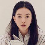 韓国女優 イ・ソルのプロフィール!悪い刑事のヒロイン役に抜擢された新人女優
