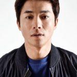 韓国俳優のキム・ヨンミン 話題作「愛の不時着」「夫婦の世界」などにも出演