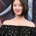 韓国女優 ソ・ヘウォンのプロフィール 韓国ドラマ「秘密の嘘」で大抜擢!