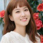 韓国女優 パク・ウンビンは子役出身の演技派!ドラマ出演作品が多い