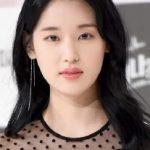 韓国女優 パク・ファニ 息子がいるが養育権を巡り元夫とトラブルになる