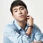 韓国俳優 イ・シオンのプロフィール!ソ・ジスンと結婚間近?