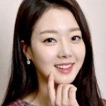 韓国女優のユン・ダヨン 韓国ドラマ「トッケビ」の死神役で知名度アップ