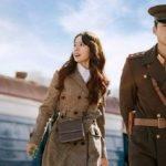 韓国ドラマ「愛の不時着」のあらすじ!ヒョンビンとソン・イェジン主演