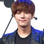 INFINITEのエル 韓国俳優としても活躍中!ドラマ「仮面の王 イ・ソン」など