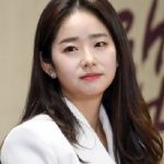 韓国女優のイム・ファヨン 姉は人気ミュージカル女優のイム・ガンヒ