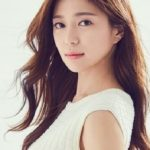 韓国女優 イ・エリヤのプロフィールは?ドラマの悪女役でブレーク