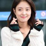 韓国女優のイ・セヨンは子役出身スター!彼氏や結婚よりも仕事第一?