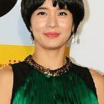 韓国女優 チョン・ヘヨンのプロフィール!夫婦で社会奉仕に熱心