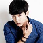 韓国俳優 ユン・ジョンフンのプロフィールと過去の出演ドラマ作品