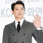 韓国俳優 Rain(ピ)のプロフィール、キム・テヒとの結婚について