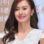 韓国女優 キム・ジスのプロフィール!結婚寸前だった元彼氏はキム・ジュヒョク